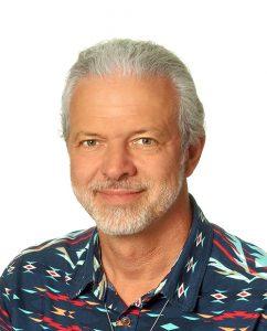 Wacław Bugno
